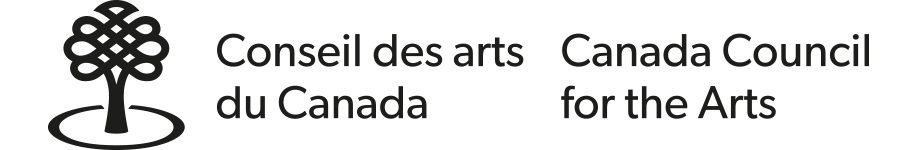Conseil des arts du Canada - Canada Council for the Arts