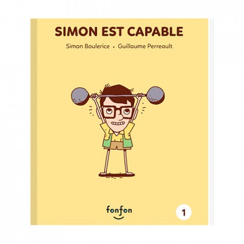 C1-Simon1-web