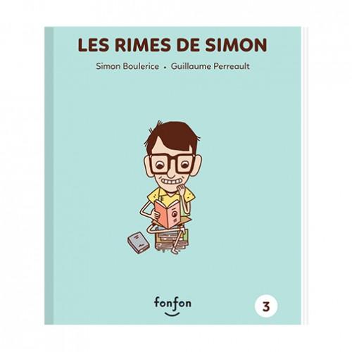 C1-Simon3-web