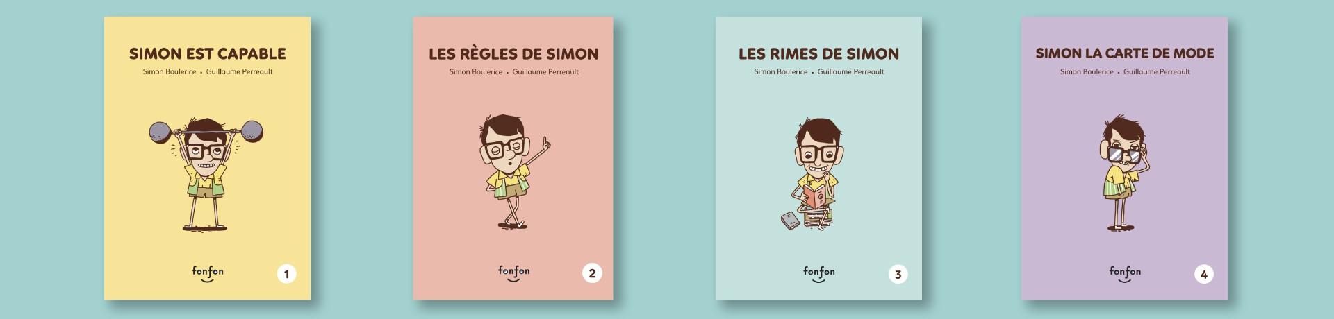 Simon-Bandeau-1980x460