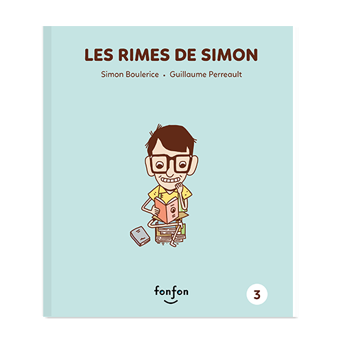 rimes-simon_500x500