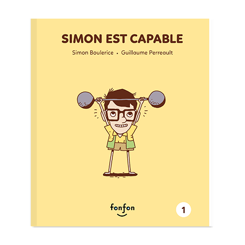 simon-capable_500x500
