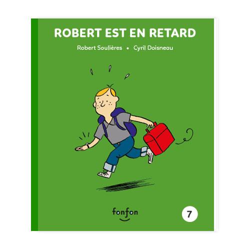 7_RobertRetard_c1_500X500