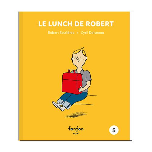 lunch-robert_500x500