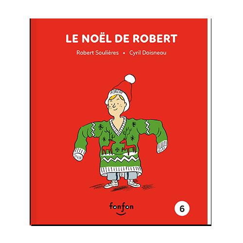 noel-robert_500x500