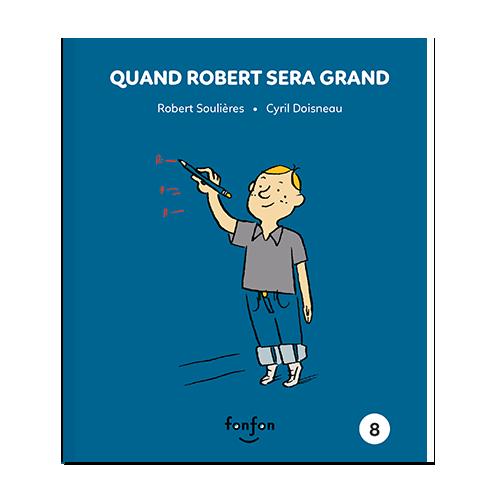 robert-grand_500x500