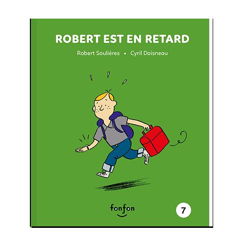robert-retard_500x500