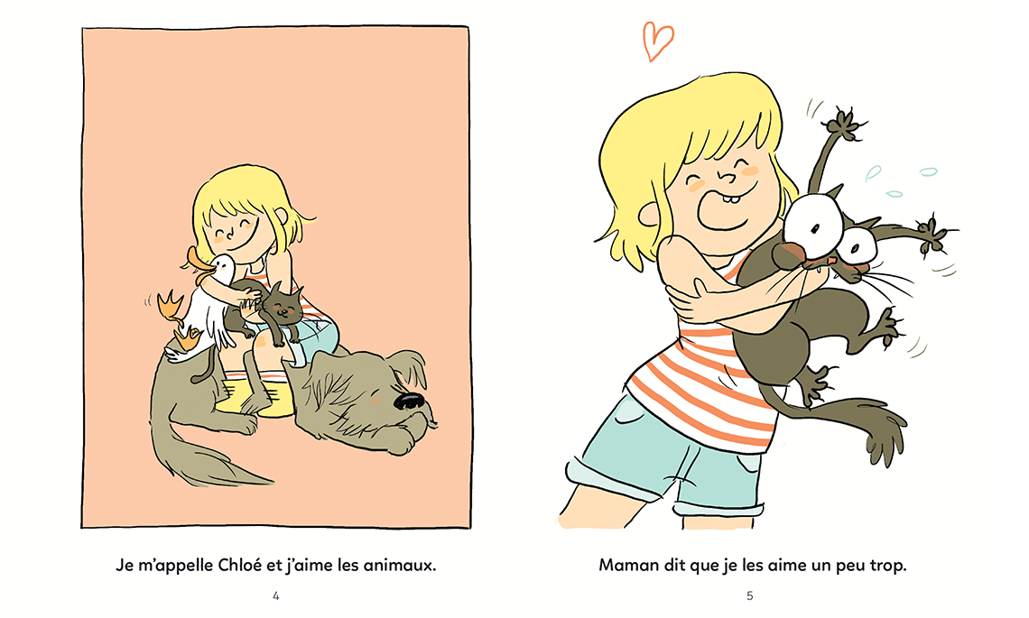 chloe-animaux-pp4-5_1140x685