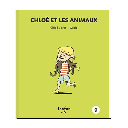 chloe-animaux_500x500