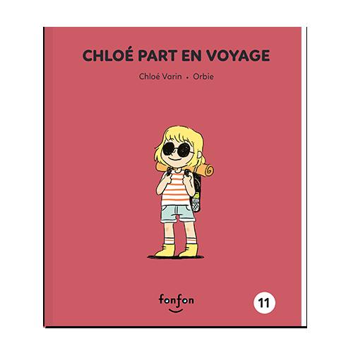 chloe-voyage_500x500