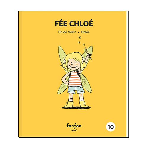 fee-chloe_500x500