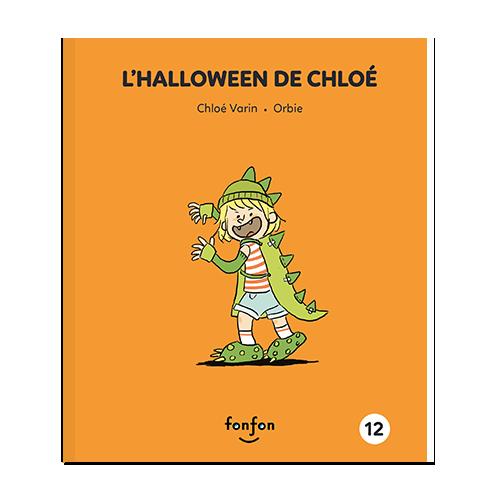 halloween-chloe_500x500