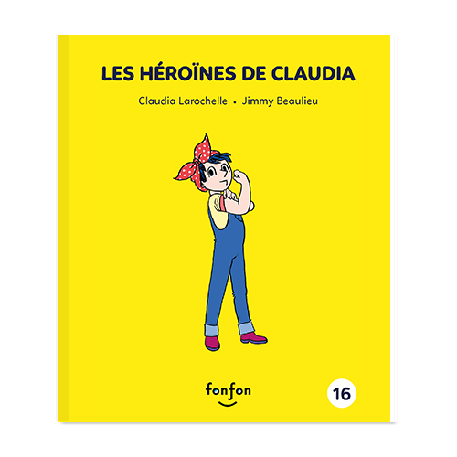 claudia-heroines_500x500