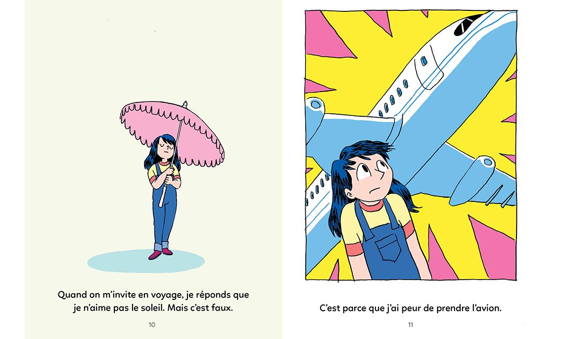 claudia-peur-pp10-11_1140x685