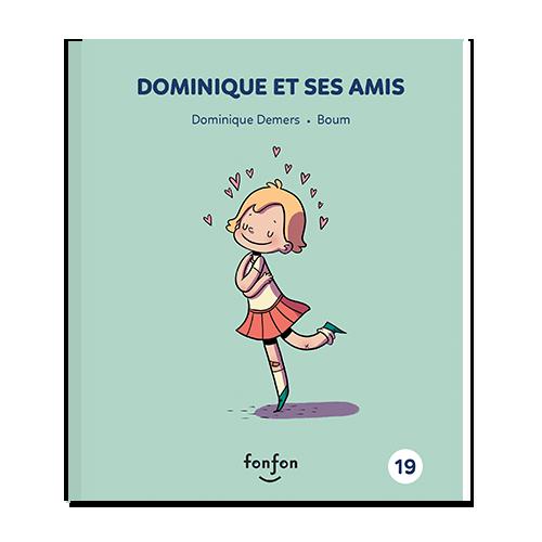 dominique-et-ses-amis_500x500
