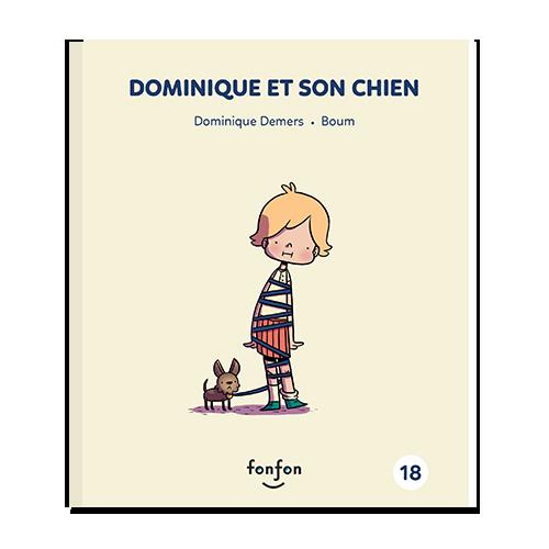 dominique-et-son-chien_500x500