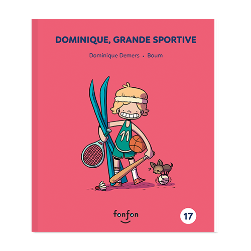 dominique-grande-sportive_500x500