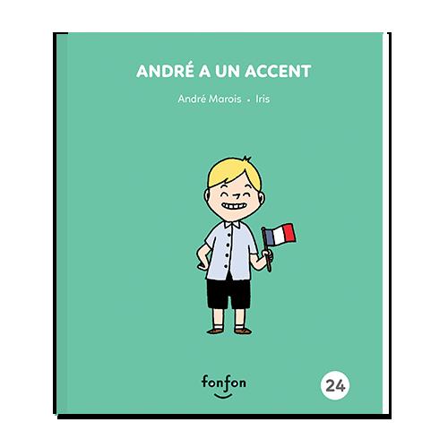 andre-a-un-accent_500x500