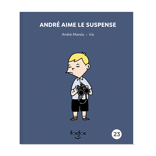 andre-aime-le-suspense_500x500