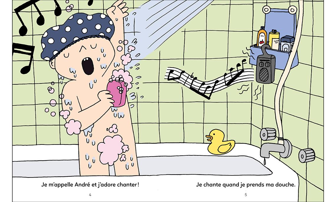 andre-chante-tout-le-temps-pp4-5_1140x685