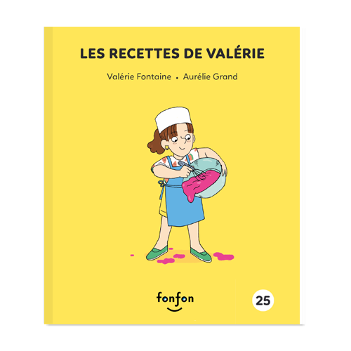 valerie-recettes_500x500