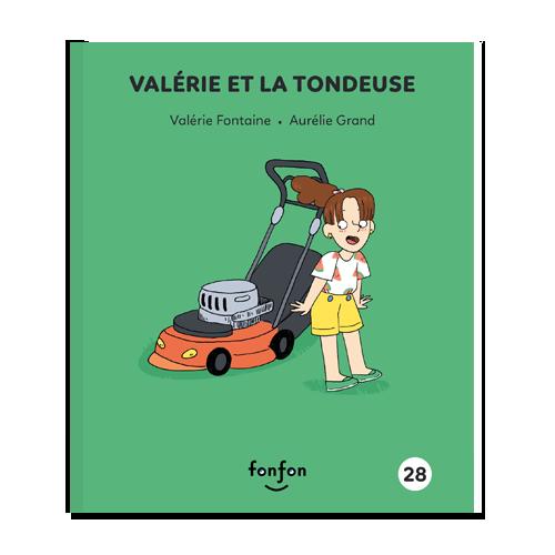 valerie-tondeuse500x500