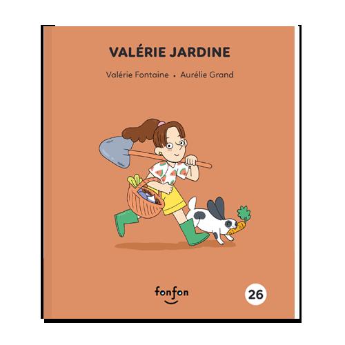 valerie_jardine500x500