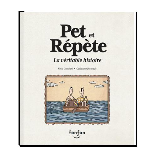 pet-et-repete_500x500
