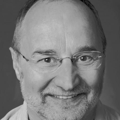 François Gravel_NB