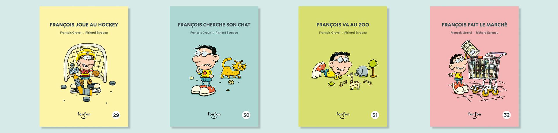 banniere-francois_1980X460