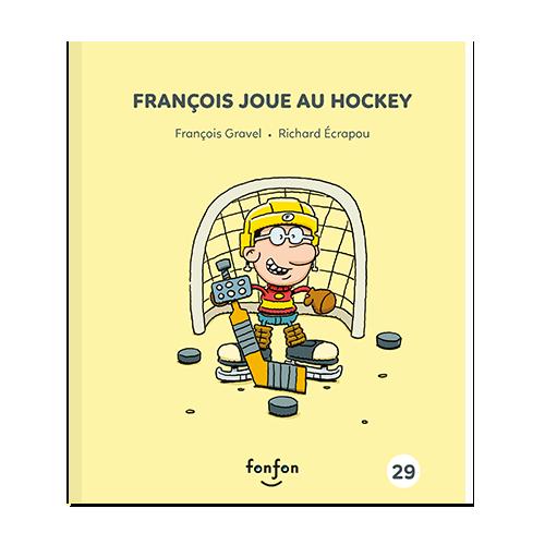 francois-joue-au-hockey_500x500