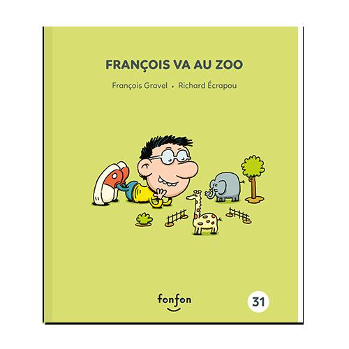 francois-va-au-zoo_500x500
