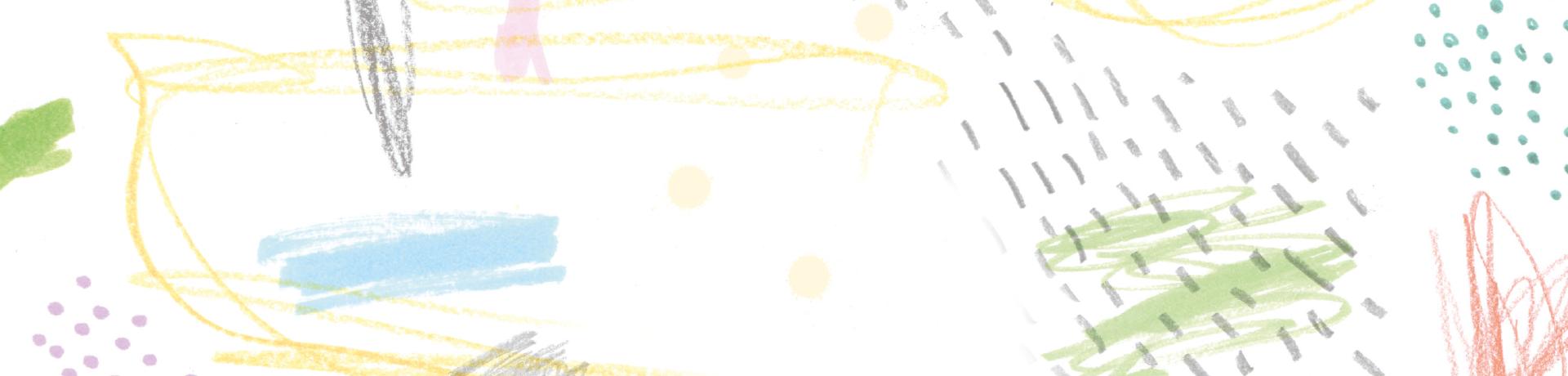 banniere-les-enfants-a-colorier_1980X460