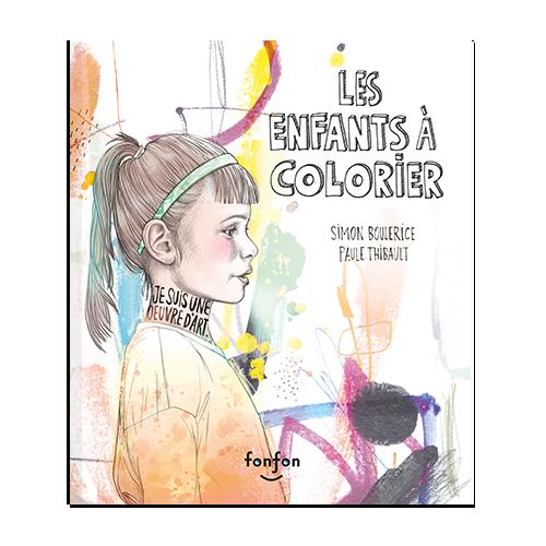 les-enfants-a-colorier_500x500